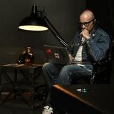 Studio Line Mix - Disco/TechHouse/Minimal Set