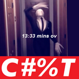 13.33 Mins Ov C#%t | Tobi Temple Dj Set