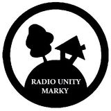 Marky @ Drum Codes - Radio Unity Gelnhausen - 12.02.2002