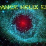 Trance Helix Ep. 01 Fysh Ferrari