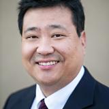 Dr John Kim - 07/12/16 LDN Prescriber