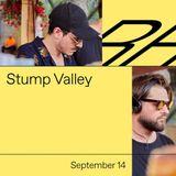 Stump Valley @ Radio Radio