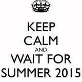 My fucking summer 2015 -Dj keev