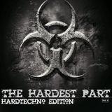 The Hardest Part Vol. 2 (Hardtechno Edition)
