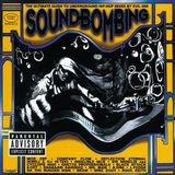 J-Rocc & Babu - Soundbombing Part. I