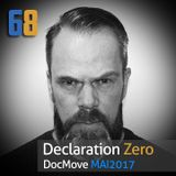 DeclarationZero