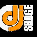 DJ Skoge hyggeMix E001 (No Mic)