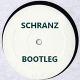 good old schranz bootleg`s in a new mix - Hardtechno never die !!!