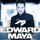 Edward Maya Hits mixed by Deejay conut