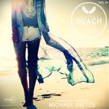 Eivissa Beach Cafe VOL 44 - Compiled & mixed by Michael Dietze