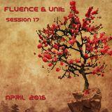 Fluence & Unit - Session 17