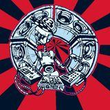 Stû - El Embrujo de la Gran·Hada 2012 (PLNK Sound6tem)