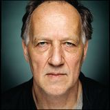 Werner Herzog une masterclass à Nyon