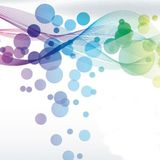 thanos P June mix 2012
