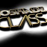 NoshadeCLASS Promo 006 Jun 13 + Download Link