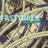 Fast_Track mixed by ESCH