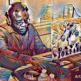 DJ Dave Jordan - RonDu Wedding 30 minute mix