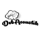 DebAcoustik - 30.06.15 - Sucré Vs Salé