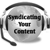 Article Marketing, What is an Article?