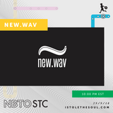 new.wav NBTO18 (Presented by Scarborough Town Centre)