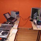 Funnyboy - Őszintén Nektek! Part 1 (minimal-techno) 2012.06.08.
