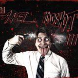 Dj Axel - Headshot III.