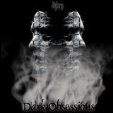 Dark Obsessions XXVIII