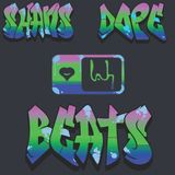Love And Happiness - Shan Tee's Dope Beats