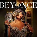 Beyonce B Day Mix