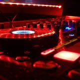 Old School Freestyle Mix Vol 1 - DJ Jos