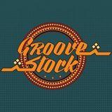 GrooveStock -8:18