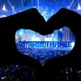 Dj Sven Jay- Thrue Your Heart