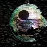 Computer Punk Promo Mix