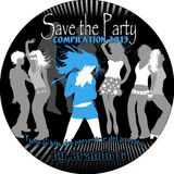 Save the Party Compilation 2013