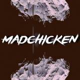 MadChicken - Bass Heater Vol.1