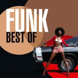 Hott fun in the summer time, Let's get funking!