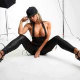 DJ Lite & Stephan Gee Dance Weekend Podcast 06