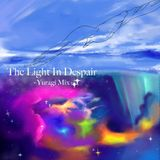 The Light In Despair