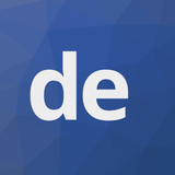 Diagnóstico Económico: Pemex, Mancera y las tarifas de Uber, y las tasas de crecimiento