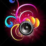 MusicFantasi 08