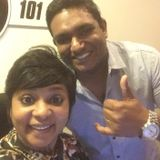 YES Home Grown Top 15 With Guest Host Niranjan Bibile (14th Feb)