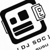 SUSU DJSOC @ Orange Rooms