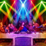 Night Club Mix Vol 03