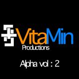 ALPHA Vol TW2