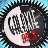 Soundsystem Jérémie Galaxie FM - Just Retro #1
