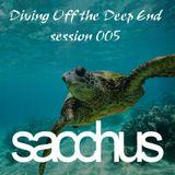 Sacchus @ Molokai20 - Diving Off the Deep End 005 - 01-11-2018