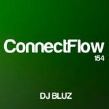 ConnectFlow Radio154