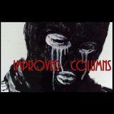 IMPROVED COLUMNS #55 111015