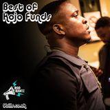 Best Of: @KojoFunds mixed by @RodRantz for @9bills