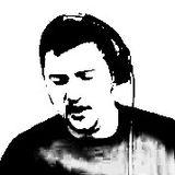 Jens Bremeier @ Nicht Lineare Töne - Wartburg Radio 96.5 Eisenach - 2004